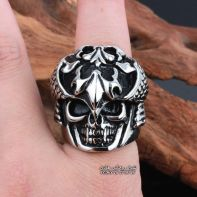 New-Arrival-fine-jewelry-men-titanium-stainless-steel-font-b-ring-b-font-font-b-Mars