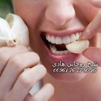 in_nouriture_garlic_8_807599_large