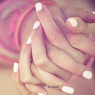 i-love-you-Girls-and-Boy-Hands