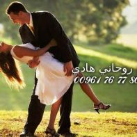4bd9b85d138343aadede3aed3ff14356