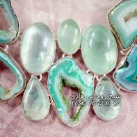 Apatite_Gemstone_Jewelry-768x506