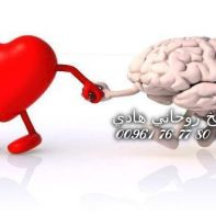 1460286815_heartmind