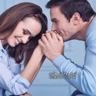 How-to-Improve-Your-Relationships-50-Ways-to-Love-Your-Lov-14918-e2d631158a-1558498934